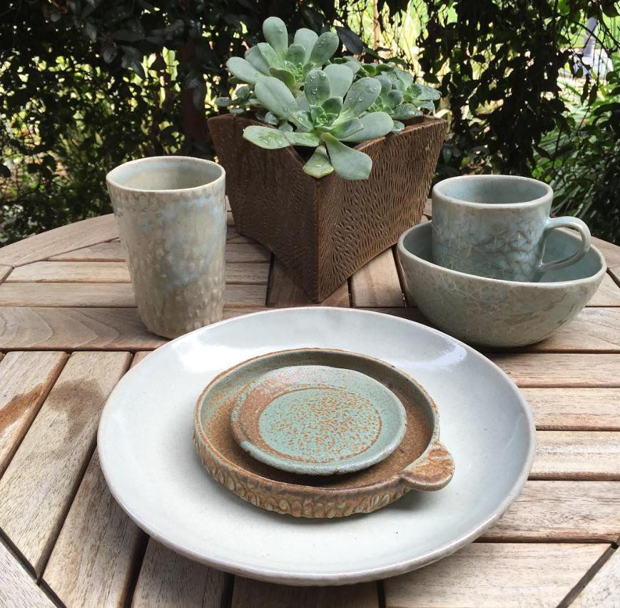 bianca pulitzer ceramics