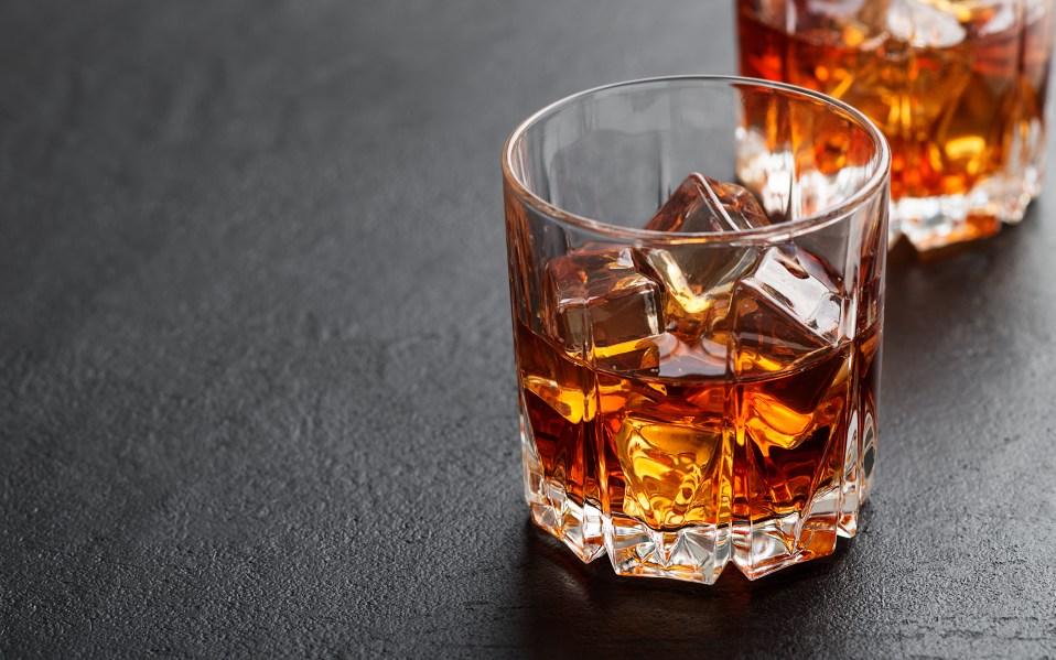 best scotch whiskies
