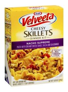 best store bought super bowl snacks nachos
