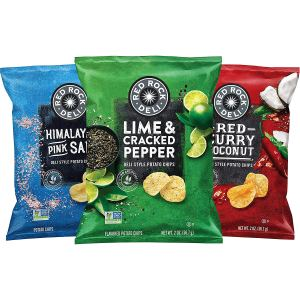 best store bought super bowl snacks chips