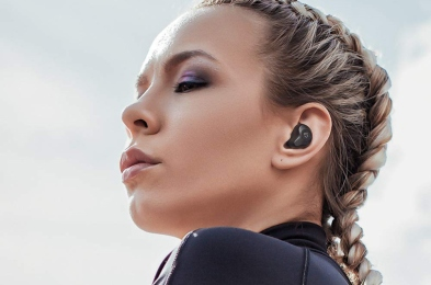 SoundPEATS TrueFree Wireless Earbuds