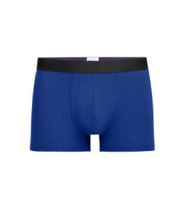 blue boxer briefs meundies, MeUndies Underwear subscription service for men