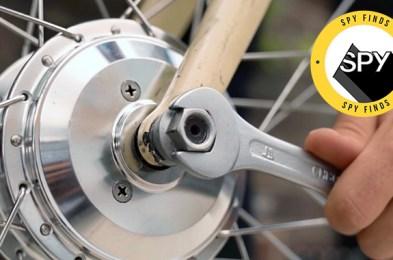 swytch ebike conversion-kits