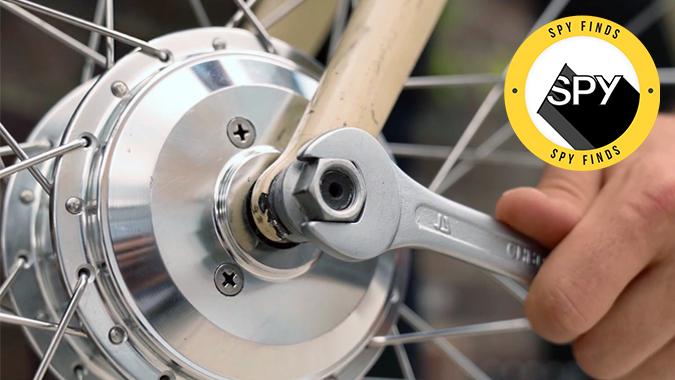 best ebike conversion kit swytch