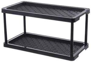 best boot trays tier