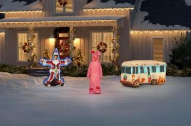 warner-christmas-inflatables