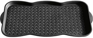 Superio multipurpose boot tray, boot trays, best boot tray