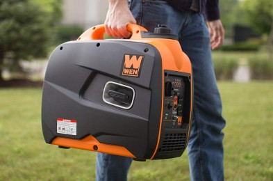 wen-small-generator-featured-image