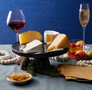 best wine clubs blue apron