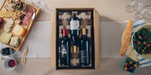 best wine clubs firstleaf