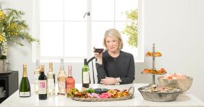 best wine clubs martha stewart