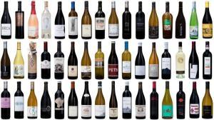 best wine clubs plonk