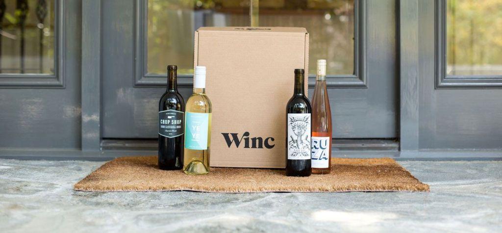 best wine clubs vinc - best last minute gift
