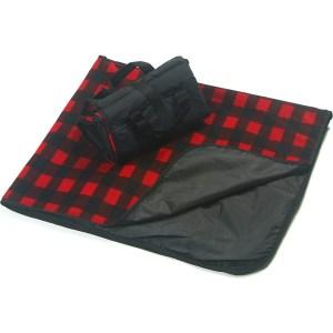 CozyCoverz Waterproof Stadium Blanket
