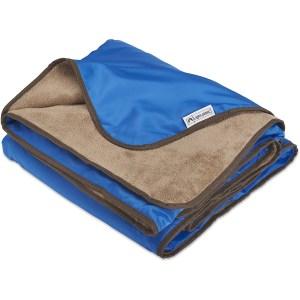 XL Plus Fleece Outdoor Stadium Blanket