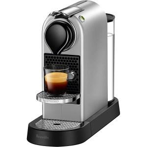 Breville-Nespresso CitiZ Espresso Machine