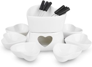 best fondue pots zen kitchen