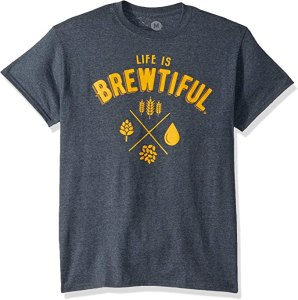 gifts for beer lovers 10oz apparel