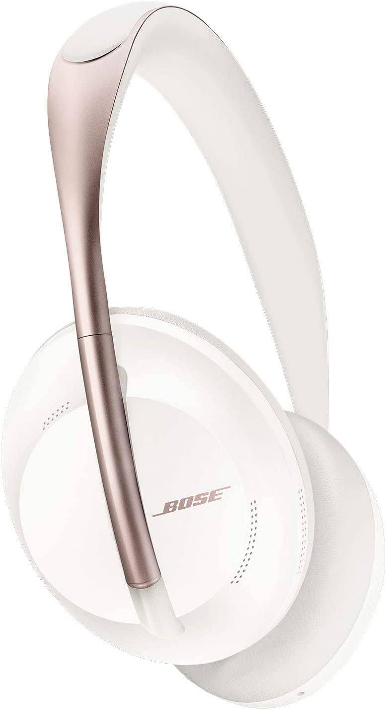 best black friday tech deals 2020: Bose Noise Cancelling Headphones 700