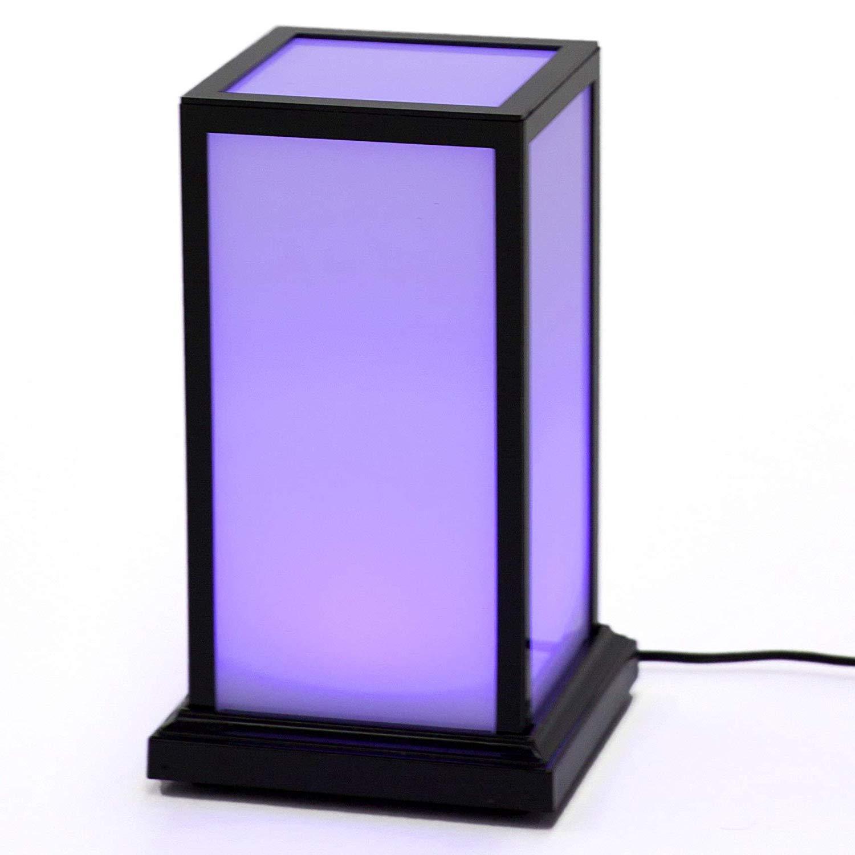 modern friendship lamp