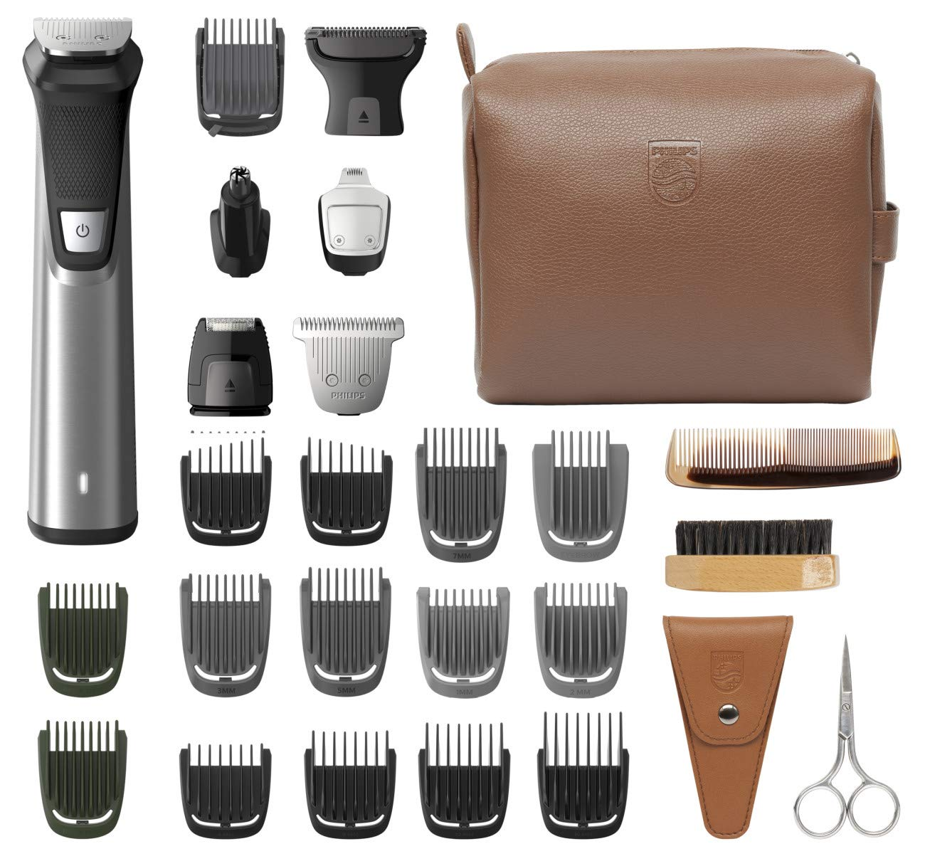 shave kit best cyber monday deals