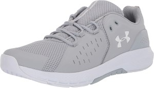 Under Armour cross training sneakers, best fitness gifts