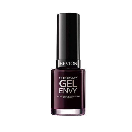 nail polish for men