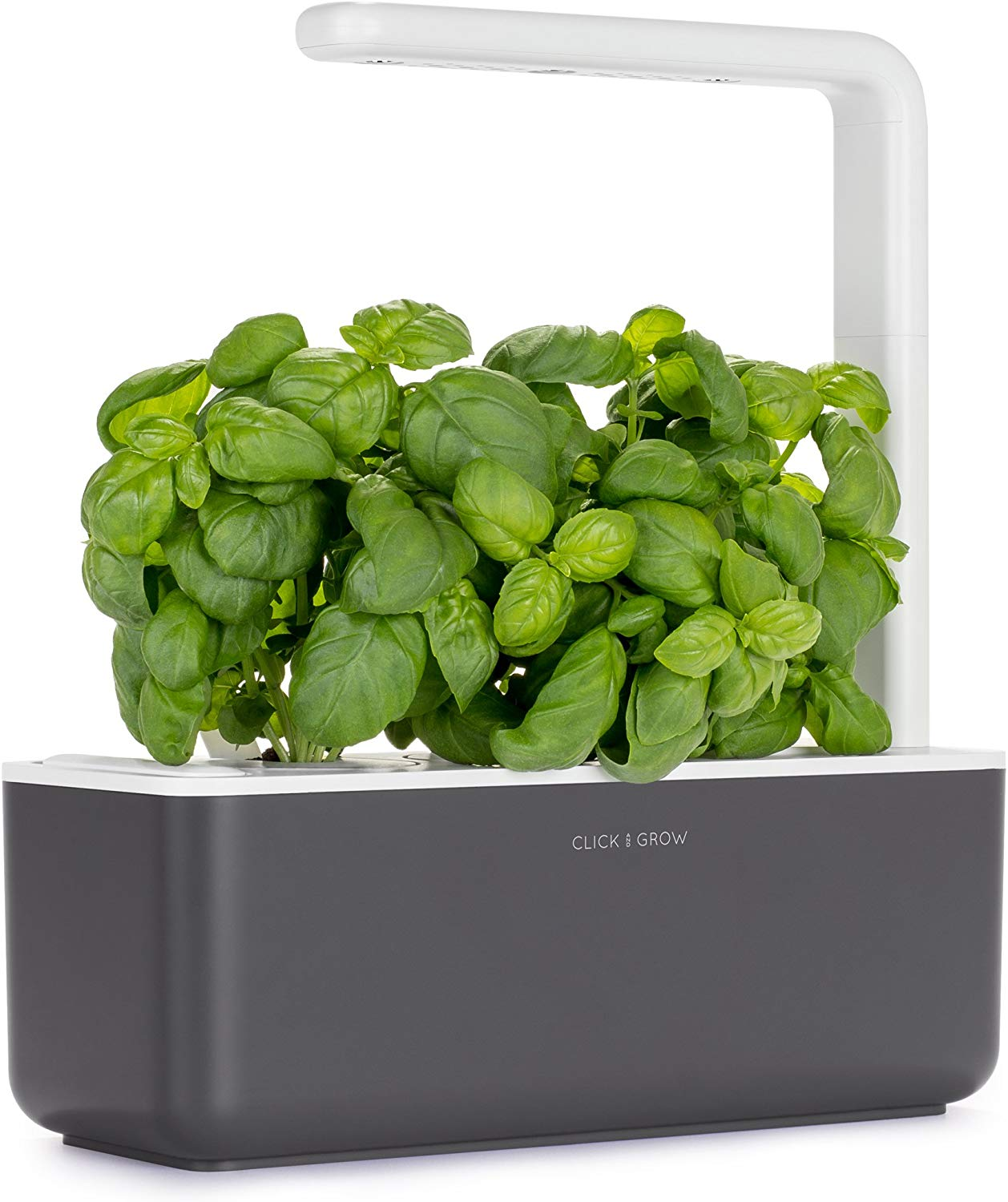Smart Garden 3 Self Watering Indoor Garden - Best Tech Gifts of 2019