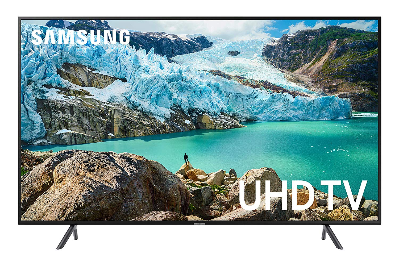 best 65-inch tv - samsung uhd tv