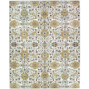classic rug 8 x 10 washable