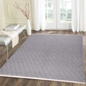 area rug washable 4 x 6
