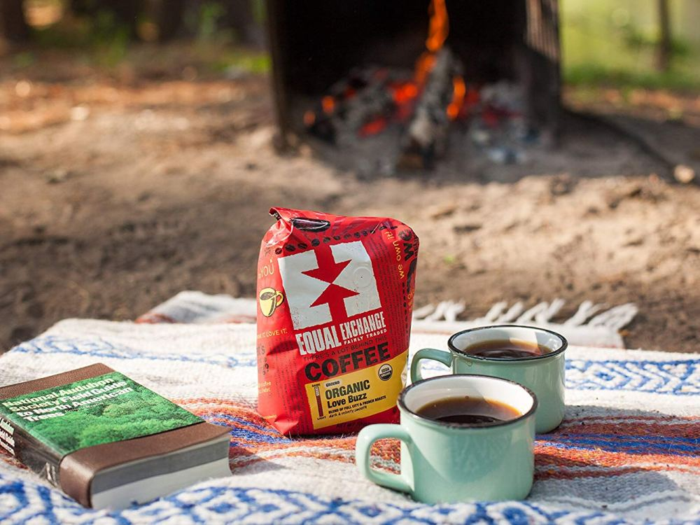 The 11 Best Coffee Beans of 2019 for the Caffeine Addict in You   SPY