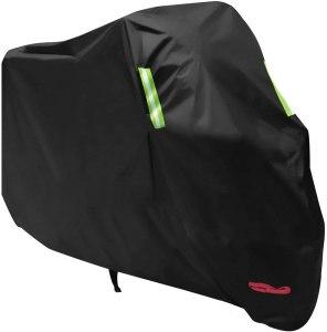 Anglink Waterproof Motorcycle Cover