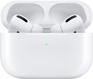 apple airpods earphones wireless