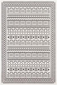 machine washable rugs ashbury area rug