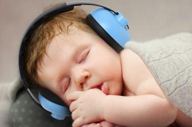 Baby-Ear-Muffs