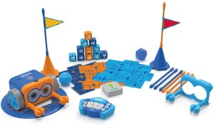 Botley coding toy - best christmas toys of 2020