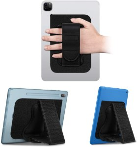 kindle accessories fintie universal tablet holder