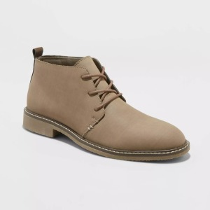 Goodfellow & Co™ Jahlin Boots