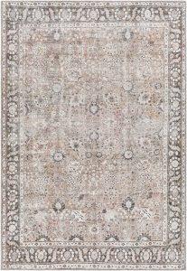 machine washable rugs ganyangan area rug