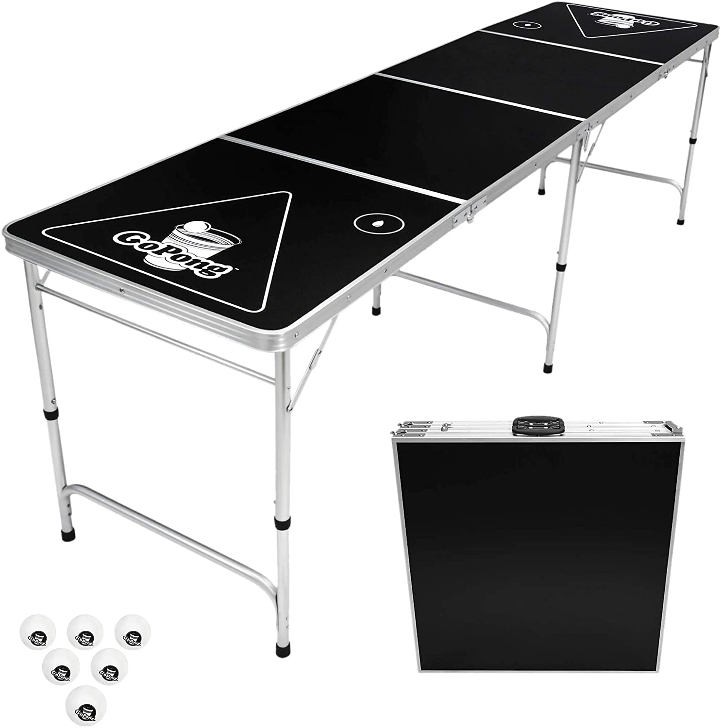 gifts for beer lovers gopong
