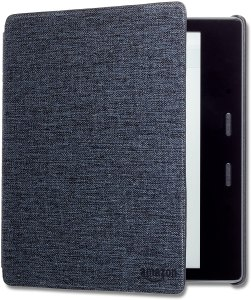 kindle oasis water safe fabric cover