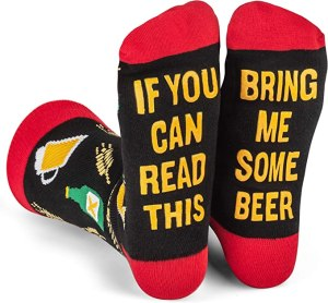 gifts for beer lovers lavley