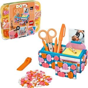 LEGO DOTS Desk Organizer toy