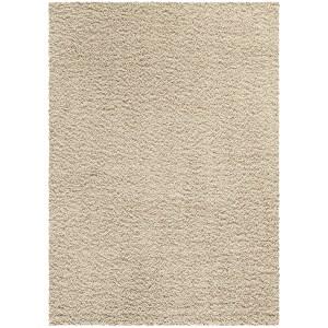 mainstays manchester solid plush shag machine washable rugs