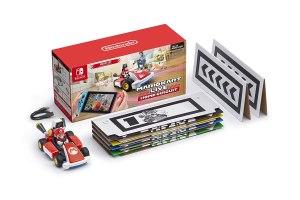 Mario Kart live - best toys for kids of 2020