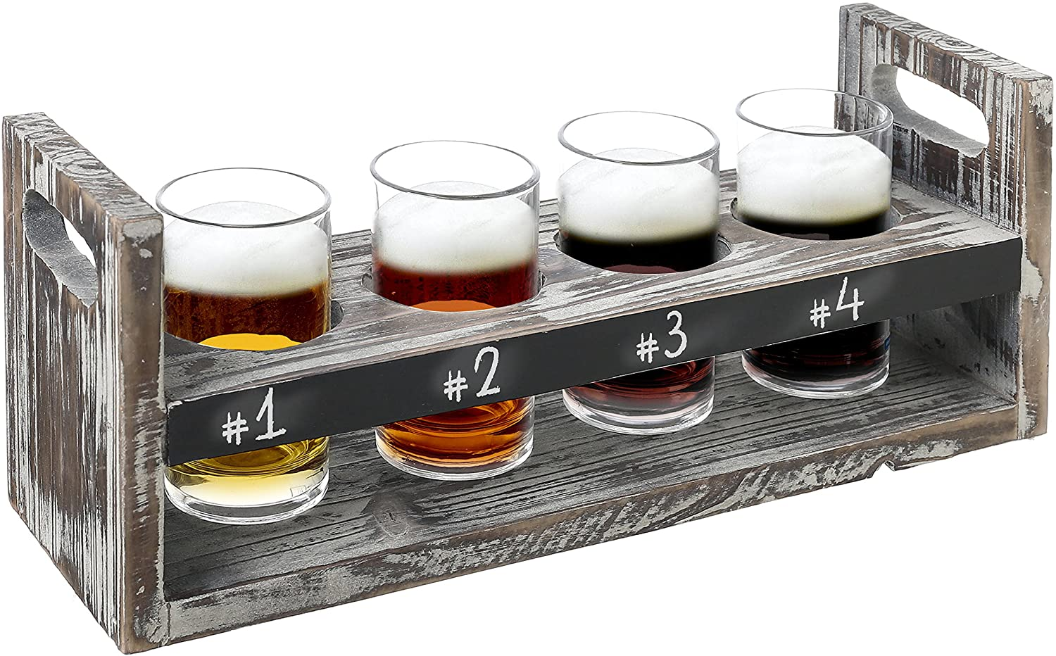 gifts for beer lovers mygift
