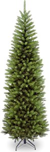 artificial christmas tree national tree company