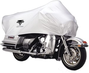 Nelson-Rigg UV-2000 Motorcycle Half Cover
