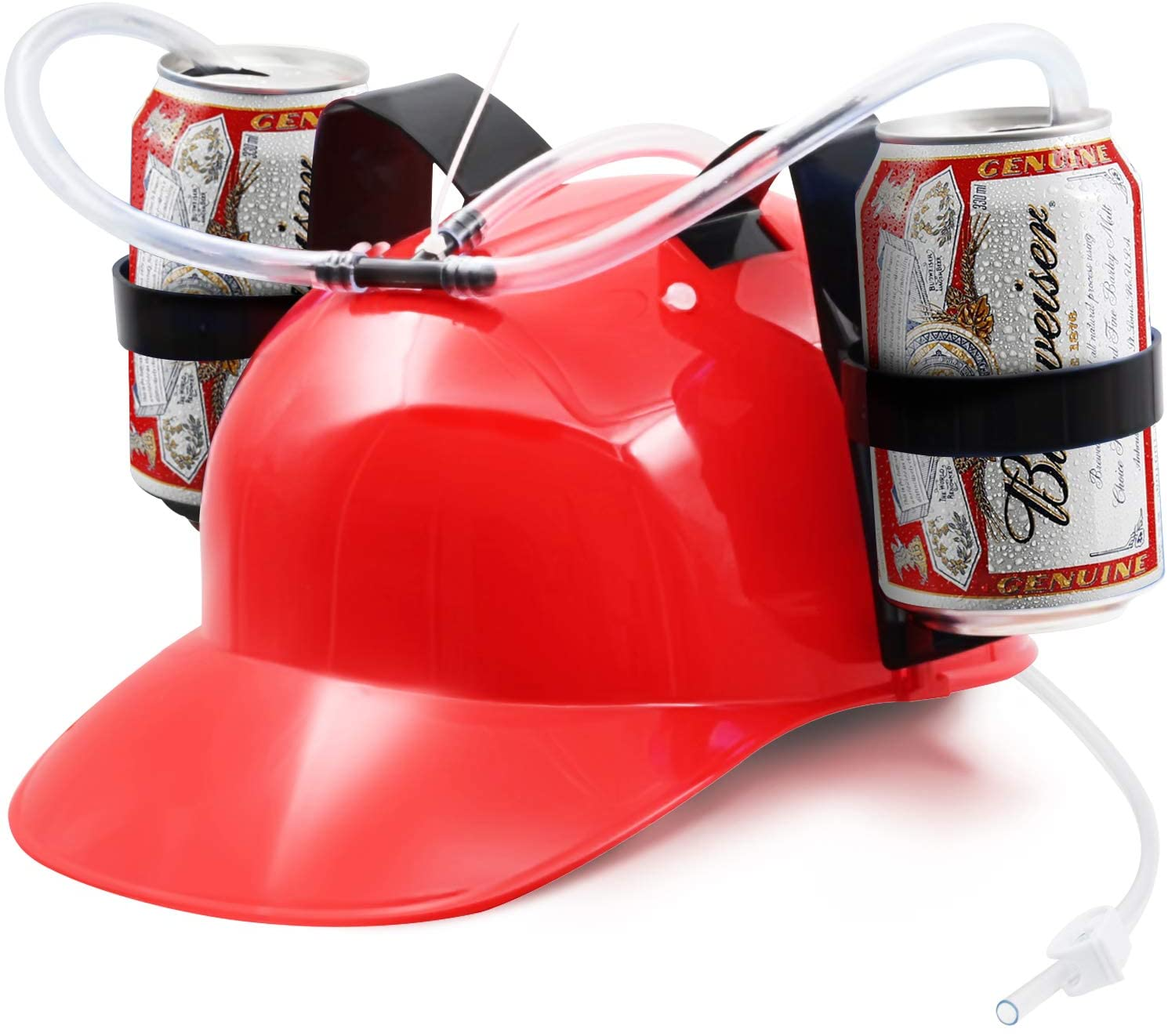 gifts for beer lovers novelty place